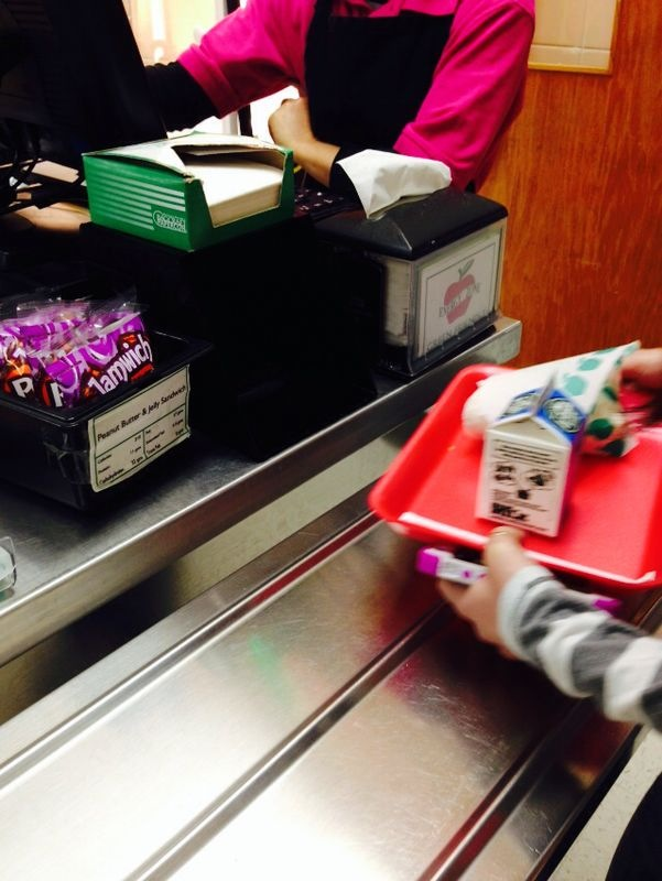 free and reduced lunch program expands in fairfax county